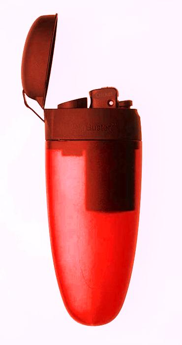 cigbuster_röd